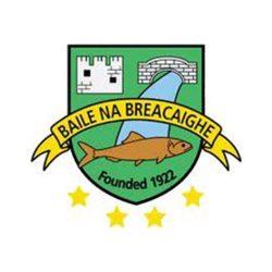 ballinabrackey_logo