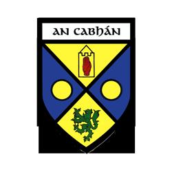 cavan-crest