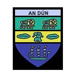 down-crest