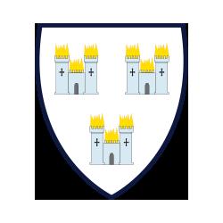 dublin-crest