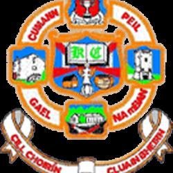 kilkerrin-clonberne-ladies-crest