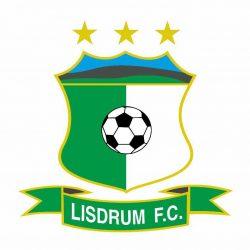 lisdrum-fc