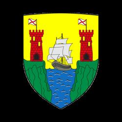 cork-crest