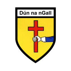 donegal-crest1