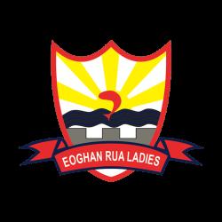 eoghan-rua-logo