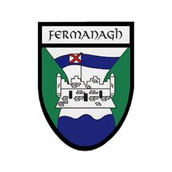 fermanagh-crest