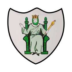 meath-county-crest2