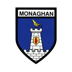 monaghan-crest