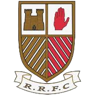 randalstown-rugby-club