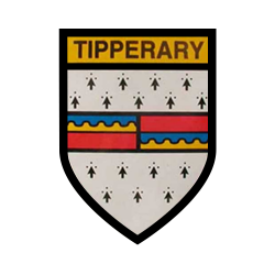 tipperary-crest