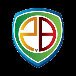 ttbs-logo
