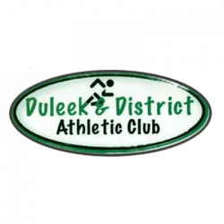 duleek-athletics-club-crest
