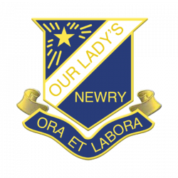 our-ladys-newry