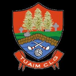 toome-crest
