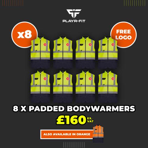 playr-fit-winter-workwear-social-8-padded-bodywarmers