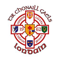 tir_chonaill_gaels_logo