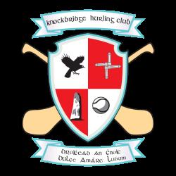 knockbridge-hc