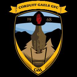 corduff-gaels-gfc