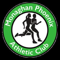 monaghan-phoenix-ac