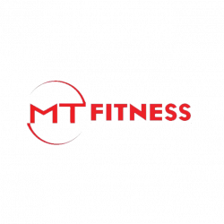 mt-fitness