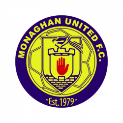 monaghan-united-fc-vector-logo-400x400