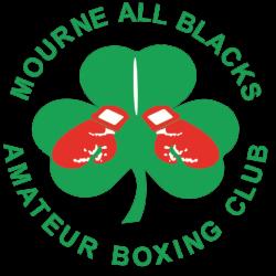 mourne-all-blacks-crest