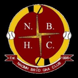 naomh-brid-crest