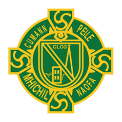 st-michaels-gaa-cork