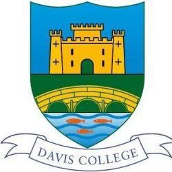 davis-college