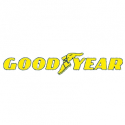 goodyear-fc