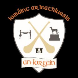 lurgan-social-hurling-crest