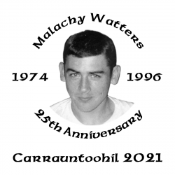 malachy-watters-crest