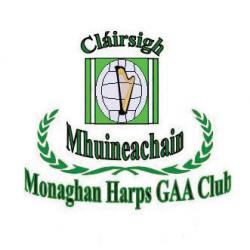 monaghan-harps-gaa