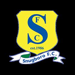 snugboro-fc-crest