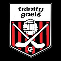 trinity-gaels-crest