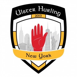 ulster-hurling-new-york-crest